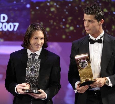 messi vs ronaldo. Lionel+messi+vs+ronaldo